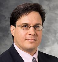 David L. Hei, MD