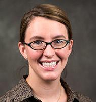 Anna C. Heimbecher, PA