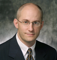 Charles P. Heise, MD, FACS