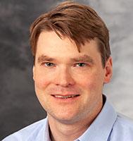 Jeffrey Helgager, MD