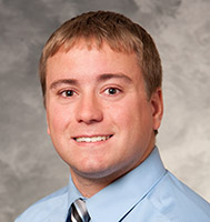 Phillip J. Hemmerling, CAA