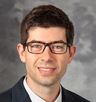 David W. Hennessy, MD