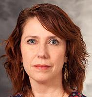 Melisa L. Hergert, NP