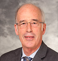 Bruce P. Hermann, PhD