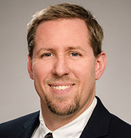 Joshua L. Hermsen, MD