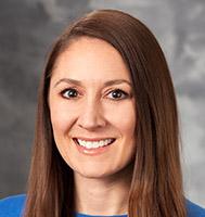 Laura Hermsen, PA
