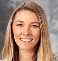 Sara T. Hermsen, PA