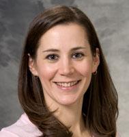 Jodi Hernandez, MS, CCC-SLP