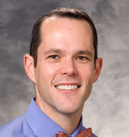 Ryan J. Herringa, MD, PhD
