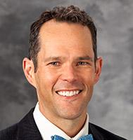 Ryan J. Herringa, MD, PhD