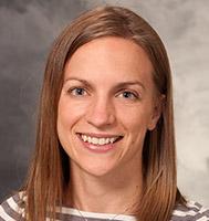 Emily S. Herzog, NP