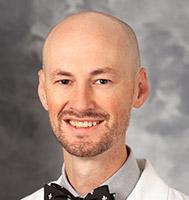 Aaron S. Hess, MD, PhD
