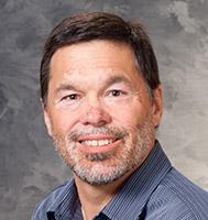 Steve P. Heuer, PA