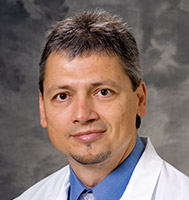 Zoltan G. Hevesi, MD