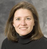 Sue Hilgemann, NP