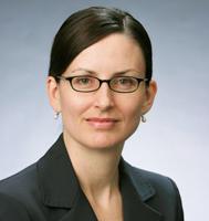 Karen M. Hillery, MD
