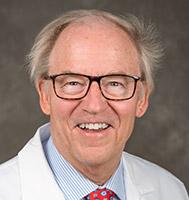 Paul H. Hinderaker, MD