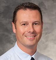 David C. Hindle, MD