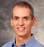 Douglas R. Hintz, PA