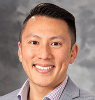 Ryan K. Ho-Leon, PA