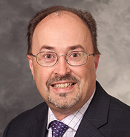 Mark A. Hoenecke, MD