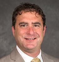Robert J. Hoffman, MD