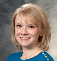 Elizabeth H. Holden, NP