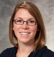 Trina J. Hollatz, MD