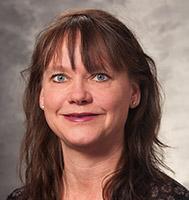 Theresa L. Hollnagel, PA-C