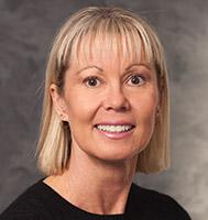 Jennifer Holmes, MS, CCC-SLP