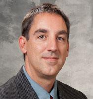 Joseph P. Holt, MD