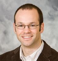 Jason L. Horowitz, PhD