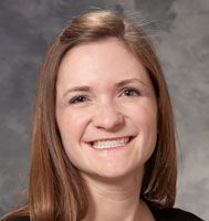 Allison R. Hotujec, MD