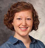 Bethany M. Howlett, MD