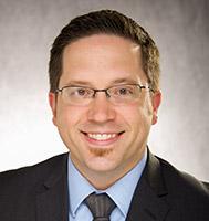 Derek Hoyme, MD