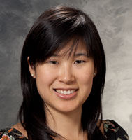Heather C. Huang, MD
