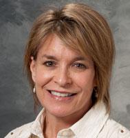 Susan G. Hubanks, APNP