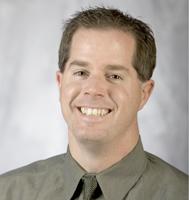 Derek R. Hubbard, MD