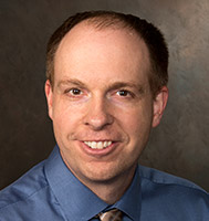 Jeffrey A. Huebner, MD