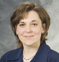 Heidi Hughes, PA