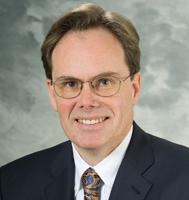 Patrick J. Hughes, MD, FACC