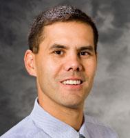 Michael S. Huie, MD