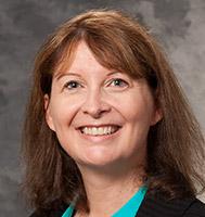 Kimberly A. Hullett, NP