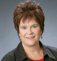 Karen M. Huseby-Moore, NP