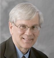 Peter B. Idsvoog, MD