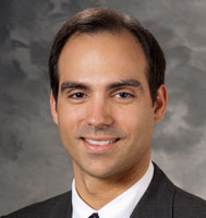 J.Igor Iruretagoyena, MD