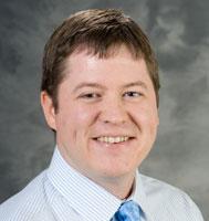 Daniel J. Jackson, MD