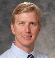 Kurt M. Jacobson, MD