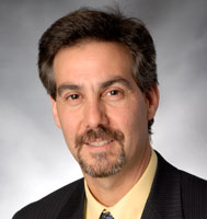 Jonathan B. Jaffery, MD