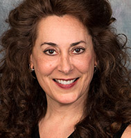 Gail E. Jahnke, NP